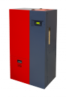 KF BOX 15 X (automatyczne czyszczenie)