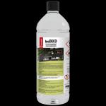 Płyn zapachowy do biokominków SŁODKIE OWOCE - 1l