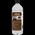 Płyn zapachowy do biokominków KAWA - 1l
