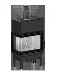 HST 54x39.L 5,9 kW