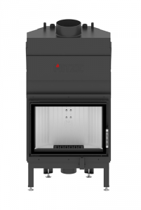 ALBERO AQUASYSTEM 59x43.S