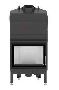 ALBERO AQUASYSTEM 54x39.S