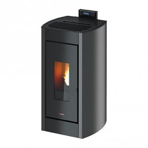 Piecyk na pellet Kriss3 Air 7,0 kW- Cadel