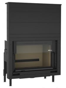 KFD Linea H 920