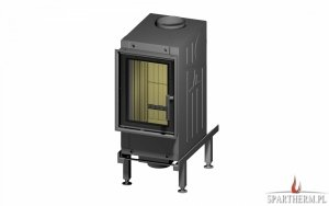 SPARTHERM RENOVA B-Air Classic