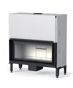 MCZ- Plasma 115