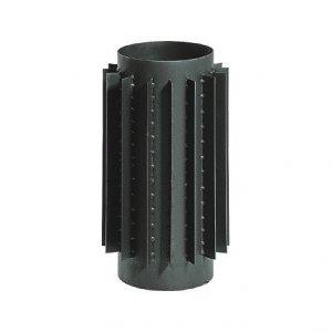 Radiator (wymiennik ciepła) 100cm