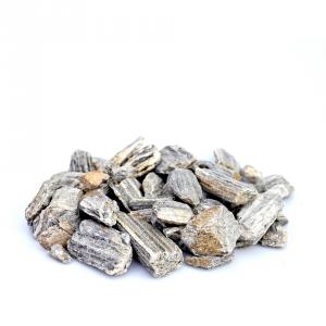 Kamyki kora kamienna do biokominków 1kg