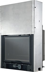 MCZ- Hydrotherm 80