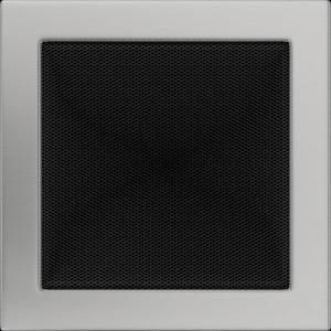 KRATKA kominkowa 22x22 szlif