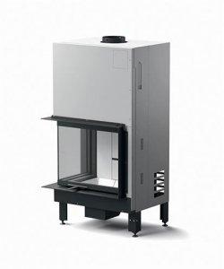 MCZ- Plasma 75 DX Lh