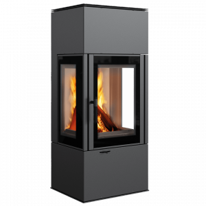 THOR VIEW 8 kW