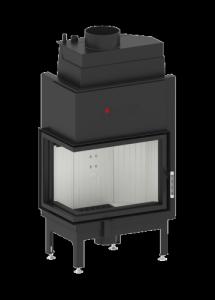 ALBERO AQUASYSTEM 59x43.L