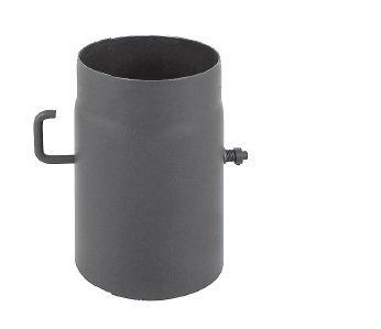 Szyber kominowy 25cm