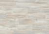 EGGER - Panele podłogowe Dąb Abergele Naturalny EPL064 4V / Classic 8mm AC4 1291x193