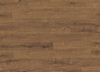 EGGER - Panele podłogowe Dąb Dunnington Ciemny EPL075 4V / Medium 10mm AC4