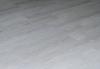 VinylTechLab - Warstwowa podłoga winylowa SOSNA DUSTY Dawn 2 Dusk