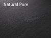 EGGER - Panele podłogowe Dąb Corton Biały EPL051 4V / Medium 10mm AC4