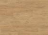 EGGER - Panele podłogowe Dąb Starwell Naturalny EPL115 4V / Medium 10mm AC4