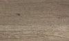 KAINDL - Panele podłogowe Dąb Firenze AC4 8mm 37240 4V Classic Touch