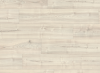 EGGER - Panele podłogowe Jesion Twardy Biały EPL040 4V / Large 8mm AC4