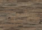 EGGER - Panele podłogowe Dąb Brynford Szary EPL076 4V / Classic 8mm AC4 1291x193
