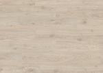 EGGER - Panele podłogowe Drewno Ashcroft EPL039 / Classic 8mm AC4 1292x192