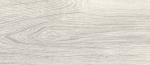 KRONOPOL - panele podłogowe D 3750 Dąb Kleopatra / Venus