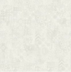 TARKETT -  LaminArt 832 FUSION WHITE matowy AC4 8mm 42268535