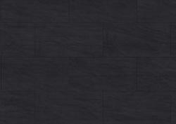EGGER - Panele podłogowe Kamień Santino Ciemny EPL127 4V+1 / KingSize AQUA+ 8mm AC4