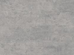 EGGER - Panele podłogowe Dąb Fontia Szary EPL004 4V+1 / KingSize AQUA+ 8mm AC4