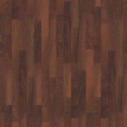 TARKETT - Podłoga panelowa MAHOGANY 2S 42060428