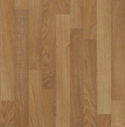 TARKETT - Woodstock 832 / Queen Fontainebleau Oak 8153223 AC4 8mm