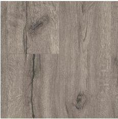 TARKETT -  Long Boards 932 Grey Heritage Oak 4V AC4 9mm 42090381