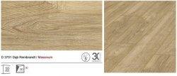 KRONOPOL - panele podłogowe D 3751 Dąb Rembrandt / Massivum