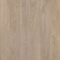 TARKETT - Woodstock 832 / Beige Sherwood Oak 8119218 AC4 8mm 2V