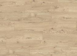 EGGER - Panele podłogowe Dąb Olchon beżowo-piaskowy EPL142 4V / Classic 12mm AC5