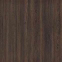 TARKETT - Podłoga panelowa MODERN WENGE 42059346