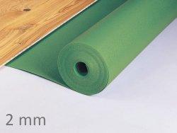 MULTI SOUND - Podkład z pianki polietylenowej  2 mm