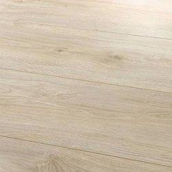 TARKETT - Beige Oak ( Dąb Beżowy )2V 8215301 AC4 8mm Infinite832