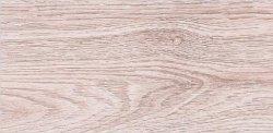 KRONOPOL - panele podłogowe D 3512 Dąb Egejski / Evergreen