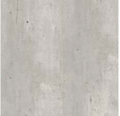 TARKETT -  Loft 832 Light Concrete (Jasny beton) 8258284 4V AC4 8mm