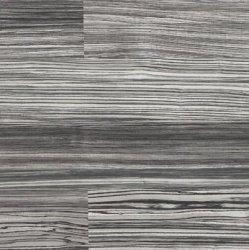 TARKETT - LaminArt 832 Black & White AC4 8mm 8346238