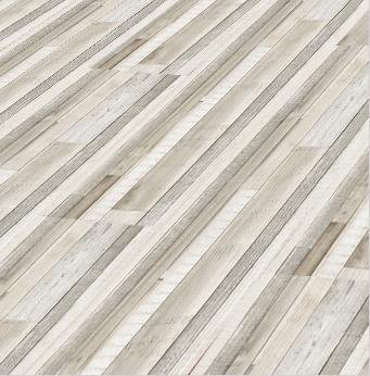 KRONOPOL - panele podłogowe D 3755 Cedr Cabernet / Route des Vins