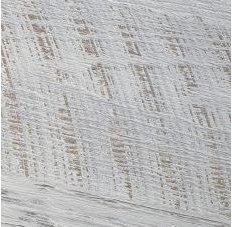 TARKETT -  LaminArt 832 Painted White (Pomalowane na biało) odbicie w drewnie AC4 8mm 8213299