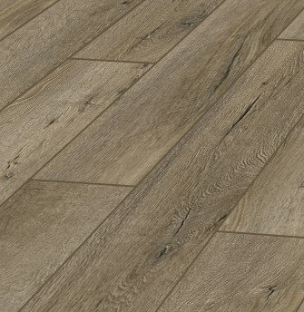 KRONOPOL - panele podłogowe D 3796 Dąb Bilbao / Exclusive