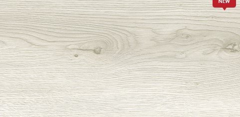 KRONOPOL - panele podłogowe D 3792 Dąb Transylwania / Progress