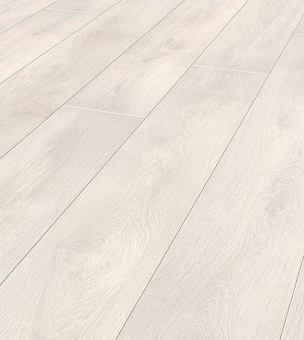 KRONO ORGINAL - Dąb Aspen 8630 4V  AC5  12mm  Floordreams Vario