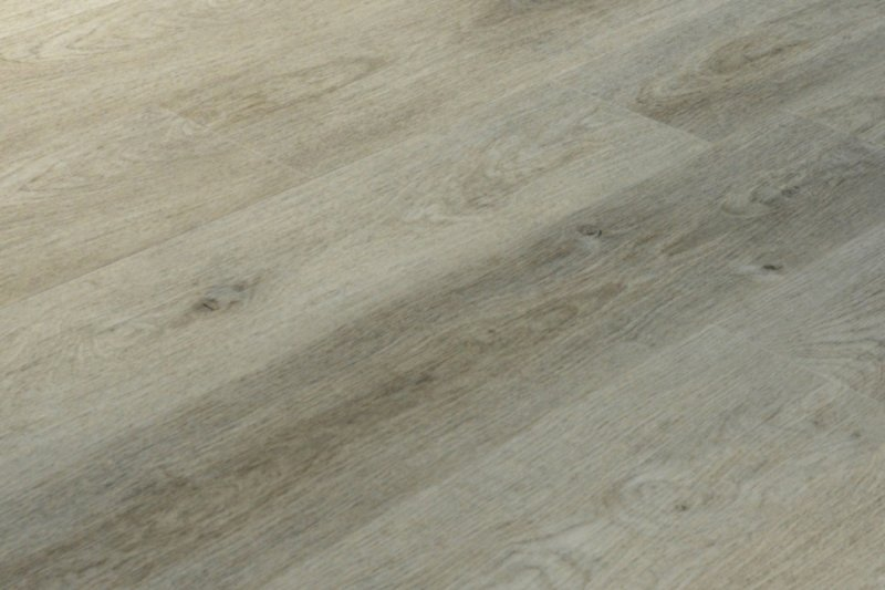 VinylTechLab - podłoga winylowa DĄB MOJAVE Grand Canyon