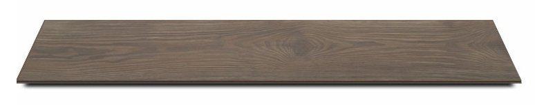 KRONO ORIGINAL - Sosna Arctic PS 5106 4V AC4 8mm Variostep Classic
